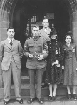 1939wedding