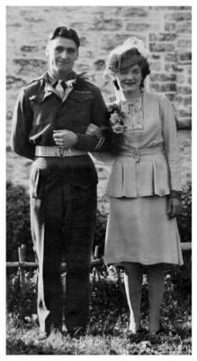 1945_wedding_suit