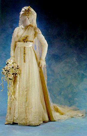 1910gown