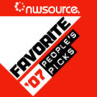 Nwsource_fav