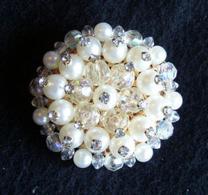 Pearlcrystalpin