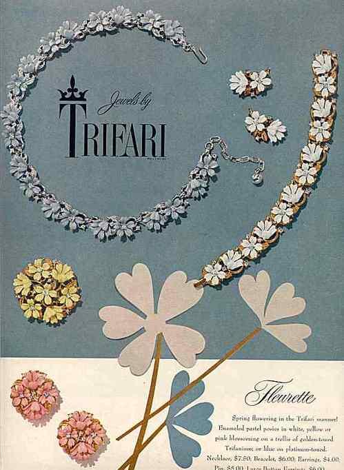 Trifari1955