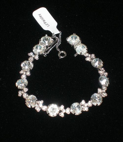 Eisenberg Bracelet